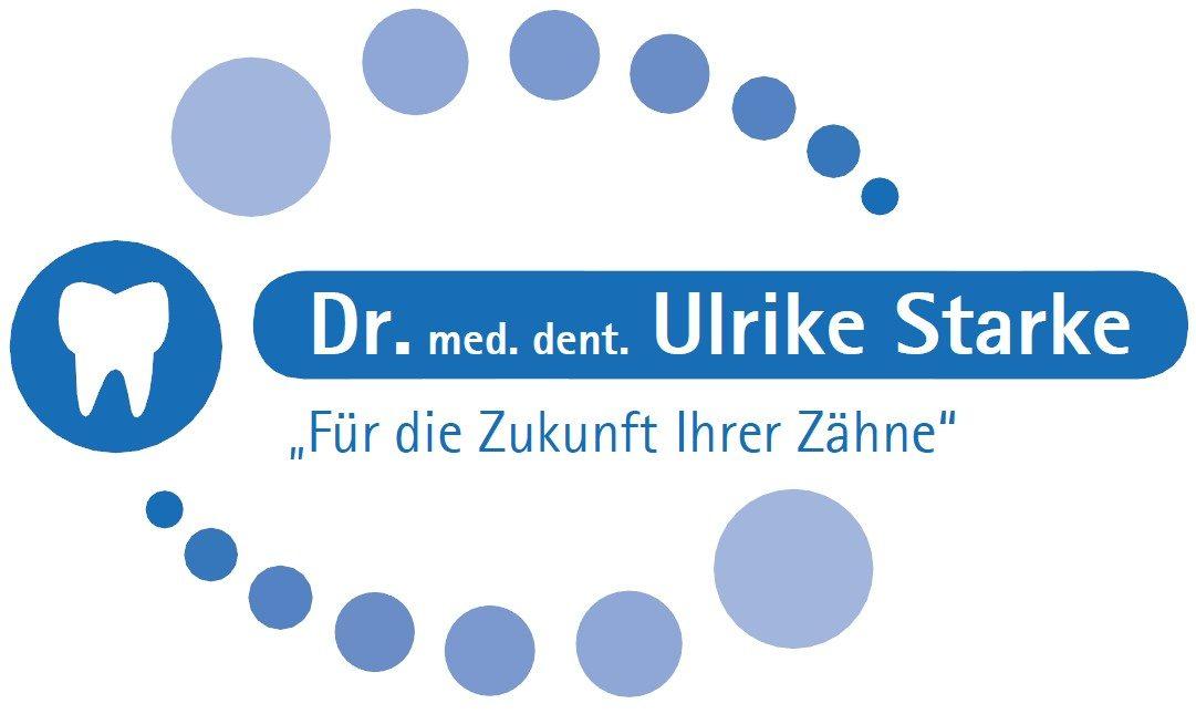 Zahnärztinnen in Hamburg Niendorf